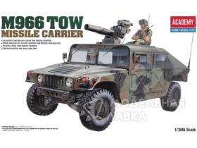 M966 TOW (missile carrier)