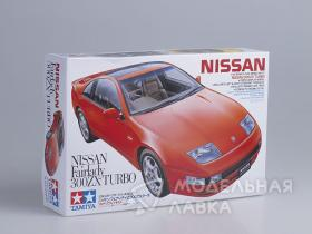 Nissan 300ZX Turbo364