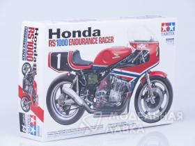 Мотоцикл Honda RS1000 Endurance