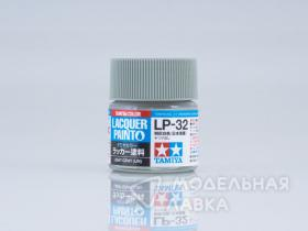 LP-32 Light gray (IJN)