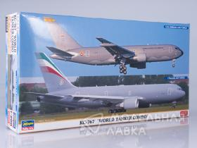 "KC-767 ""World Tanker Combo"" (Limited Edition)"