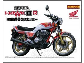 Honda Super HAWK3 LTD Color